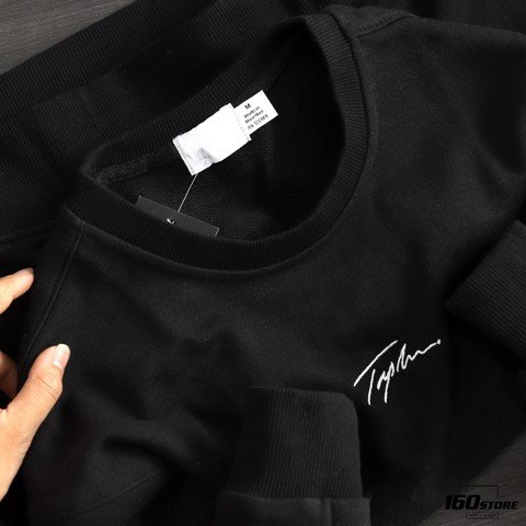 Áo Sweatshirt T.MAN signature