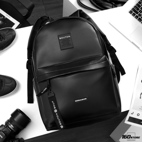 Balo BOUTON backpack ss20