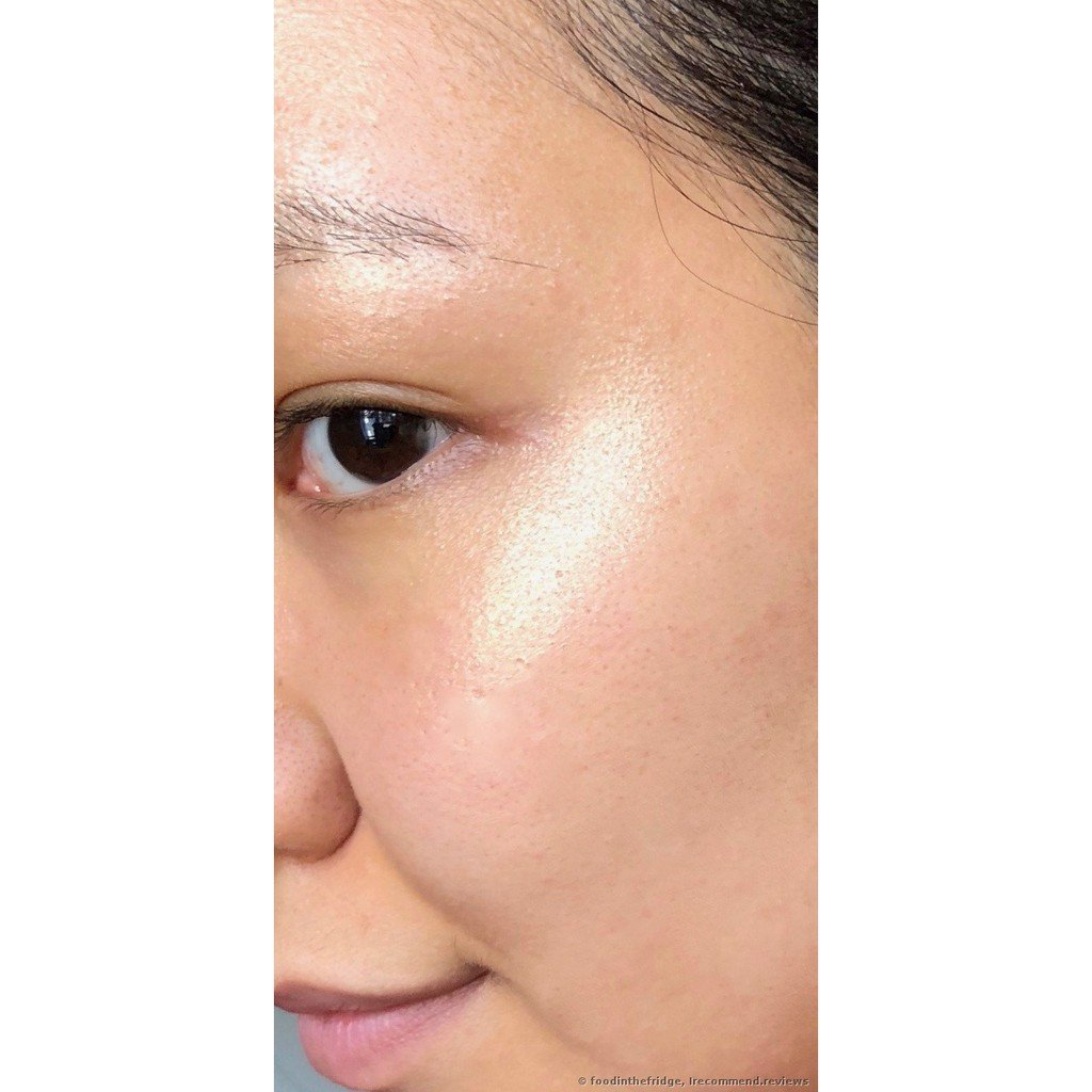 Phấn Highlight Physician Formula Butter