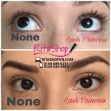 Mascara Essence Lash Princess Lash Effects