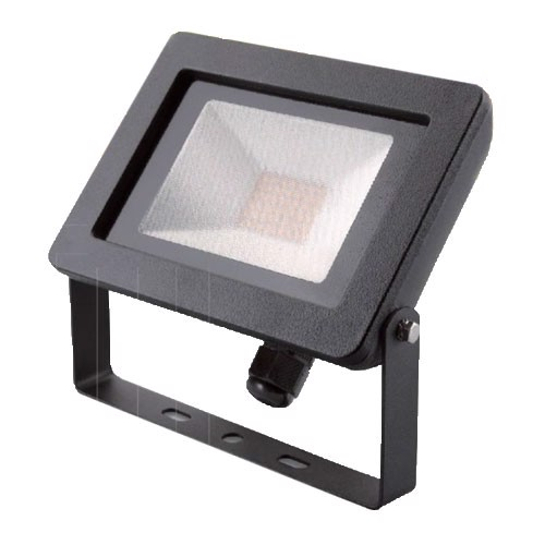 Đèn LED Pha Floodlight Philips