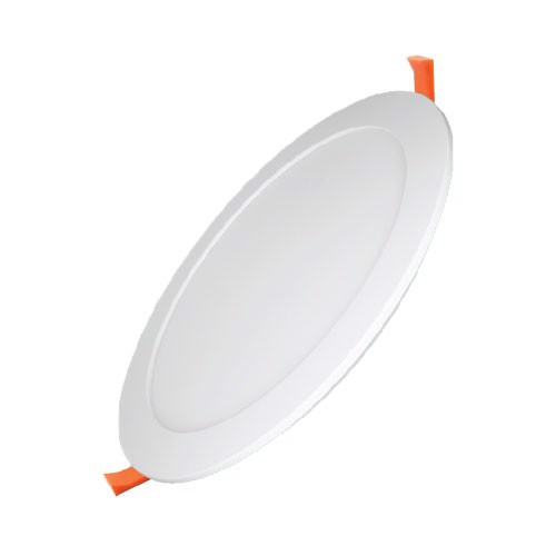 Đèn LED Slim Panel MPE