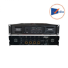 MX-6200S Power Amplifier MAXO
