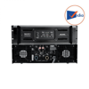 MX-8600 Power Amplifier MAXO