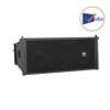 Loa X2123LA - 12″x2 Three Way  Line Array – Full Range