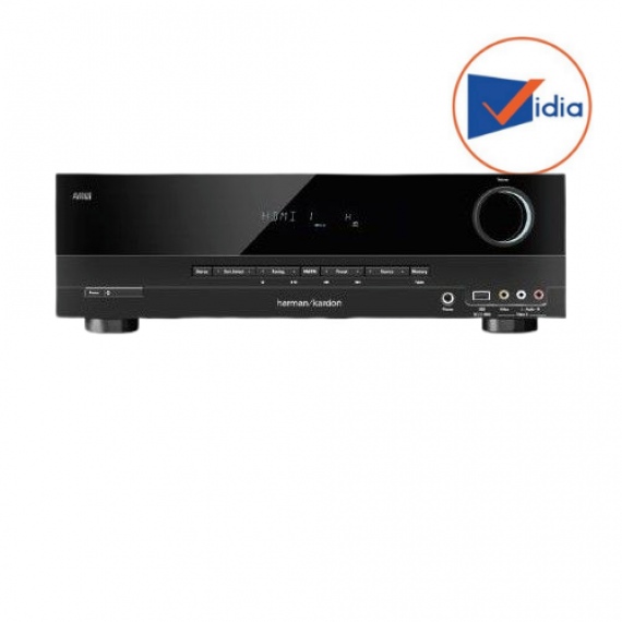 HARMAN/ KARDON AVR70/230