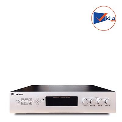 E3 TX6900