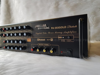 JARGUAR PA-203 GOLD BLUETOOTH