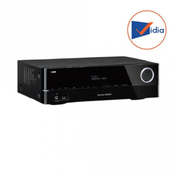 HARMAN/ KARDON AVR161/230