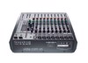 SOUNDCRAFT SIGNATURE 12MTK