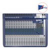 SOUNDCRAFT SIGNATURE22-EU-MIX