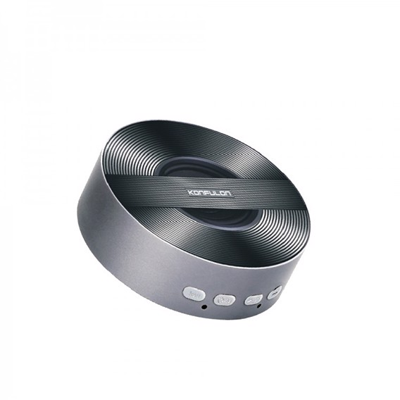 Loa bluetooth Konfulon K3