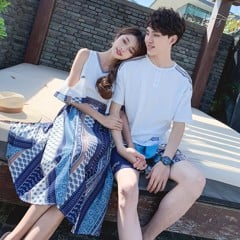 Set Couple 10