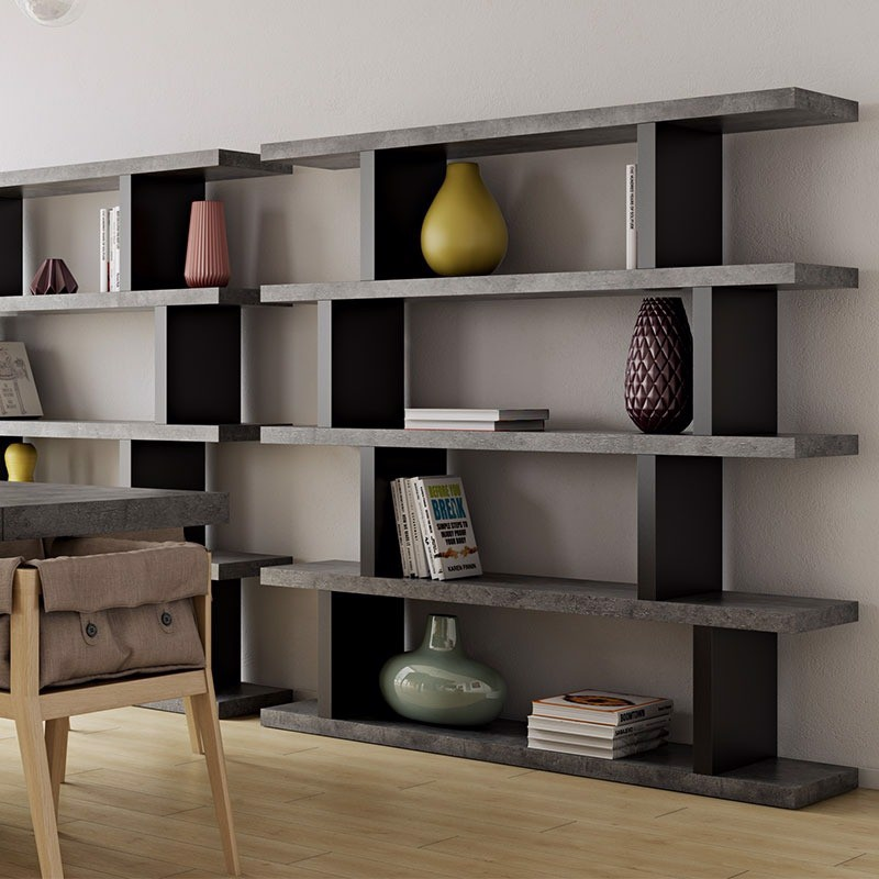 Decor Shelf