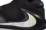 Nike Freak 1 Black Iridescent