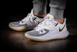 Nike Kyrie Low 3 Eclipse