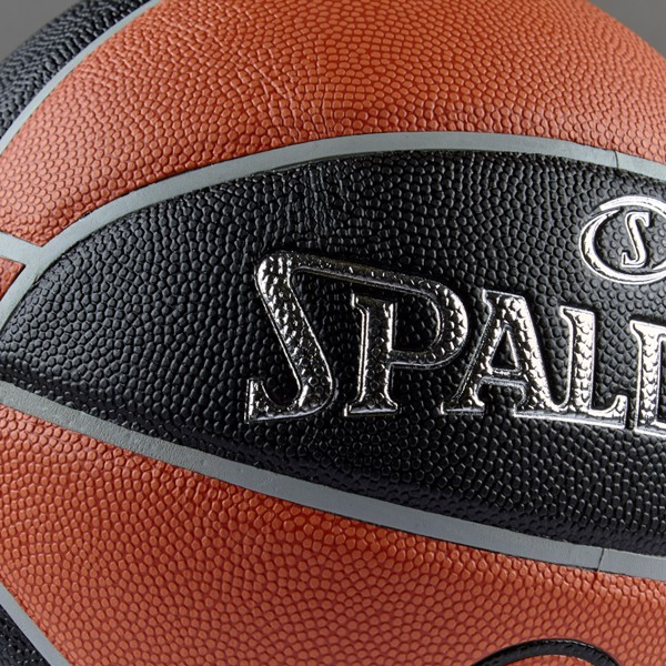 Spalding TF1000 EuroLeague Indoor Size 7
