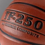 Spalding TF250 Indoor/Outdoor Size 6/7