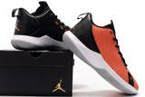 Jordan CP3 XII AQ3744-900 Multi-Color