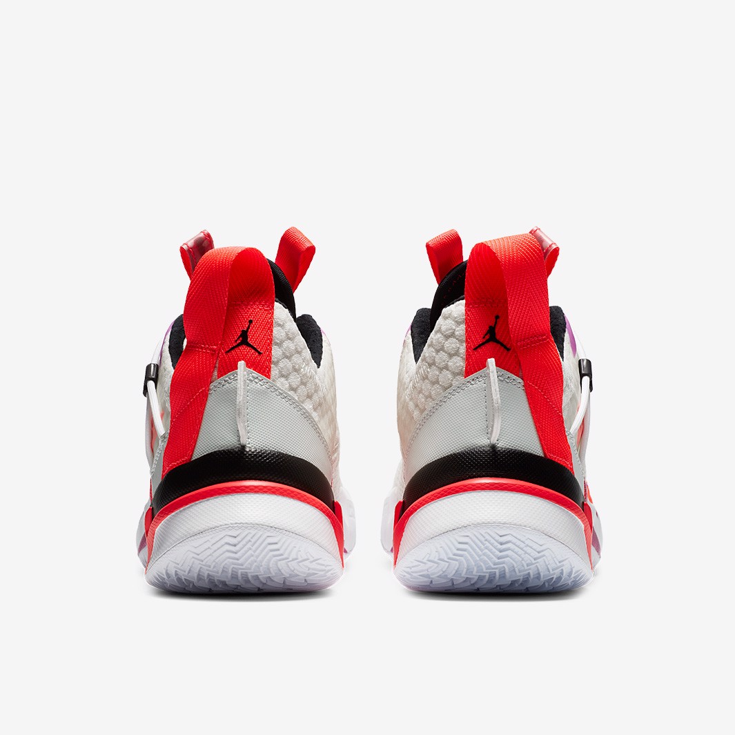 Jordan Why Not Zer0.3 Flash Crimson