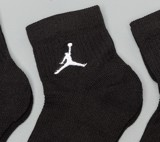 Jordan Everyday Socks Size L 42-46 (Outlet)