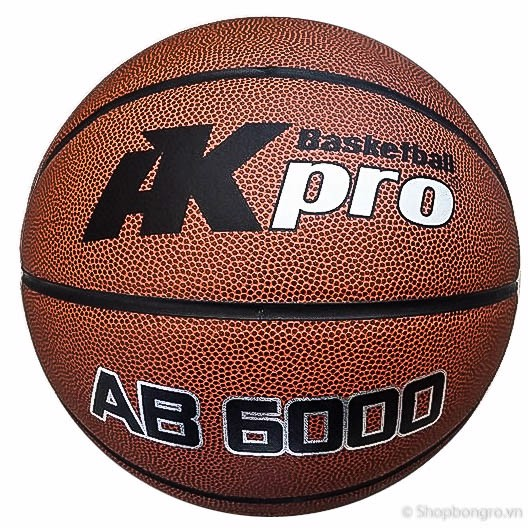 AKpro AB6000 Outdoor Size 7