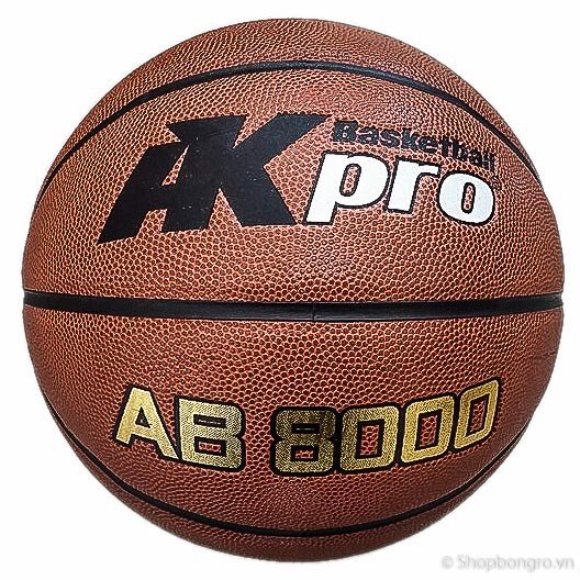 AKpro AB8000 Indoor/Outdoor Size 6/7