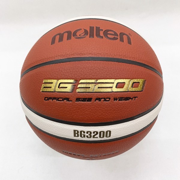 Molten BG3200 Indoor/Outdoor Size 5/6/7