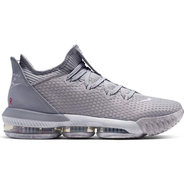 Nike LeBron 16 Low CI2668 003