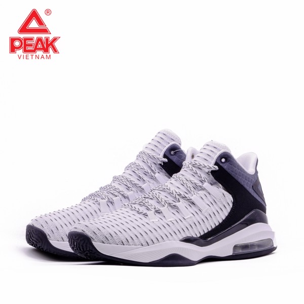 Peak DA920001 White Black