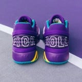 adidas DON Issue 2 Pick & Roll