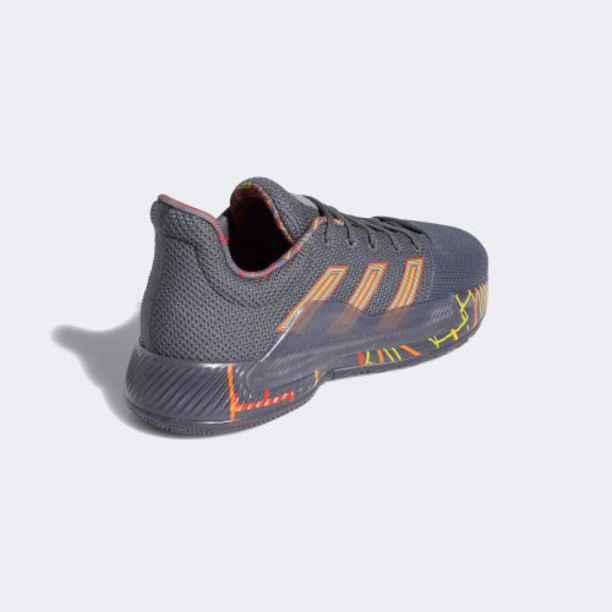adidas Pro Bounce Madness Low 2019 G27765