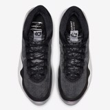 Nike KD 12 AR4229 001 Day One