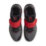 Nike Kyrie Flytrap 3 Black Chile Red