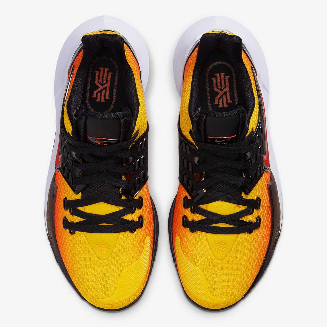 Nike Kyrie Low 2 Sunset