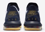 Nike LeBron 16 Low CI2668 101