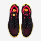 Nike Freak 1 Soul Glo
