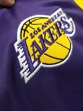 G-III Sports by Carl Banks Lakers Embroidered Jackets (Outlet)