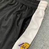 UNK NBA Lakers Shorts