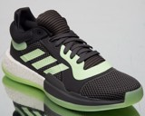 adidas Marquee Boost Low Glow Green