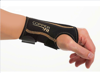 Copper Fit Compression Wrist Sleeve (Right Hand)