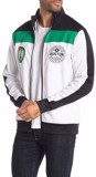 Boston Celtics Embroidered Jackets By UNK NBA (Real/New)
