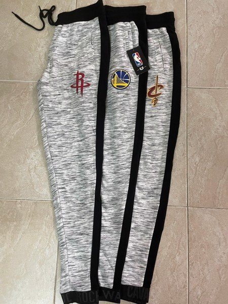 UNK NBA Jogger Training Slim Fit (Outlet)