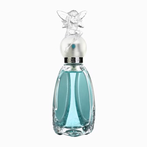 NƯỚC HOA NỮ EAU DE TOILETTE ANNA SUI SECRET WISH 30ML