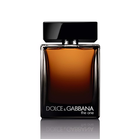 NƯỚC HOA NAM EAU DE PARFUM DOLCE & GABBANA THE ONE FOR MEN 100ML