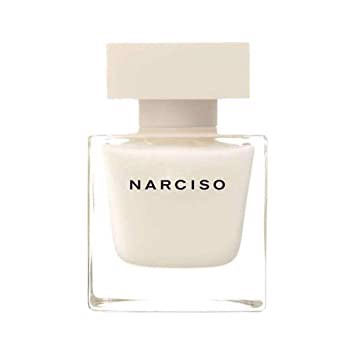 NƯỚC HOA NỮ EAU DE PARFUM NARCISO RODRIGUEZ FOR WOMEN EDP 30ML