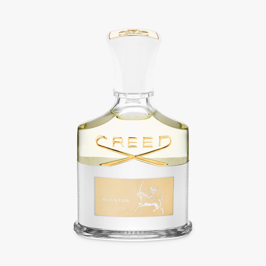 NƯỚC HOA NỮ EAU DE PARFUM Creed Aventus for Her 75ML