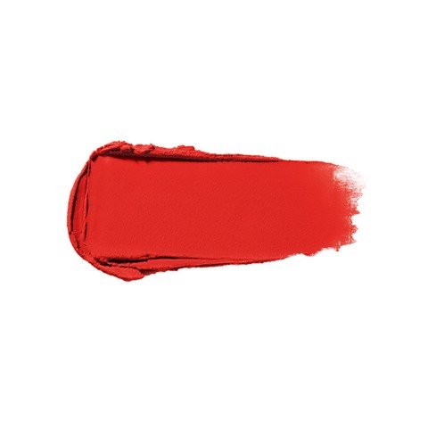 SON SHISEIDO MODERNMATTE POWDER LIPSTICK COLOR FLAME 509 4G