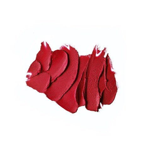 SON MAC RETRO MATTE LIPSTICK-RUBY WOO 3GM/.1OZ