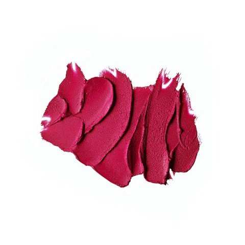 SON MAC RETRO MATTE LIPSTICK-RELENTLESSLY RED 3GM/.1OZ